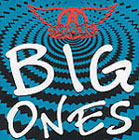 Aerosmith:Big Ones