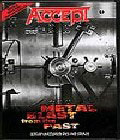dvd: Accept: Metal blast from the past