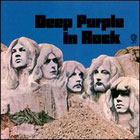 Deep Purple:In rock