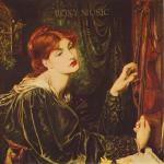Roxy Music: More Than This