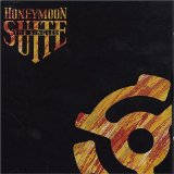 Honeymoon Suite:The Singles