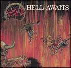 Slayer:Hell awaits