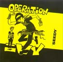Operation Ivy:Seedy