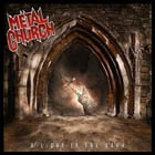 Metal Church:A Light in the Dark