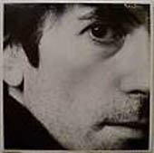 Peter Wolf:Come as you are
