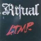 Ritual:Let The Metal Play