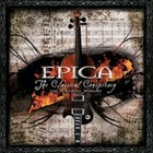 Epica:The classical conspiracy