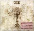 Cynic:Re-Traced