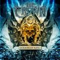 crown:Doomsday King