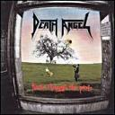Death Angel:Frolic through the park