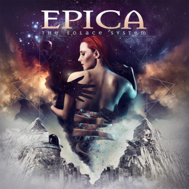 Epica:The Solace System