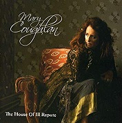 Mary Coughlan:The House Of Ill Repute