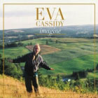 Eva Cassidy:Imagine