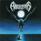 cd-ep: Amorphis: Black Winter Day