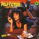 VA: Pulp Fiction: Music From The Motion Picture