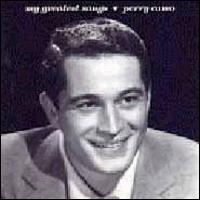 Perry Como:My Greatest Songs