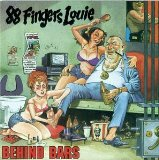 88 Fingers Louie:Behind Bars