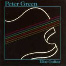 Peter Green:Blue Guitar