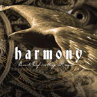 Harmony:End Of My Road