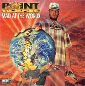 Point Blank:Mad at the World