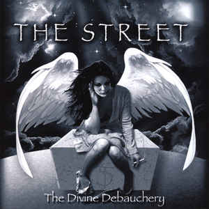 Street:The Divane Debauchery