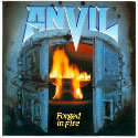 Anvil:Forged In Fire