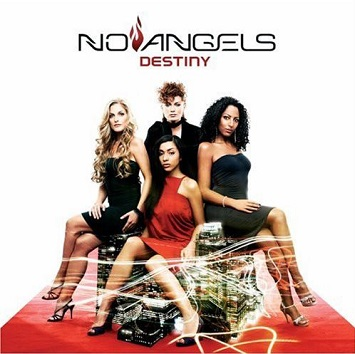No Angels:Destiny