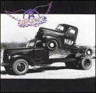 cd: Aerosmith: Pump