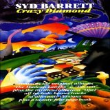 Syd Barrett:Crazy Diamond