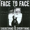 Face to face:Everything is Everything