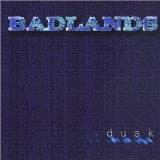 cd: Badlands: Dusk