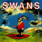 Swans:White light from the mouth of infinity