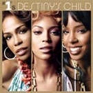 Destiny's child:#1's