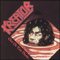 Kreator:Out of the Dark ... Into the Light