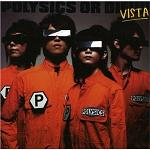 Polysics: Polysics Or Die!!!! Vista