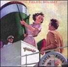 Magnetic Fields:Holiday