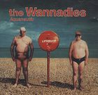 Wannadies:Aquanautic