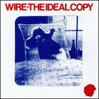 Wire:The Ideal Copy