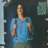 James Taylor:Mud slide Slim and the blue horizon