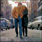 Bob Dylan:The Freewheelin' Bob Dylan