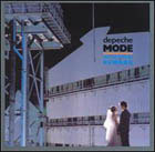 Depeche Mode: Some great reward