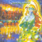 Pretty Maids:Future world