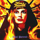 King Diamond:Fatal Portrait