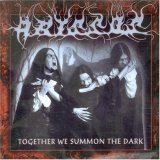 abyssos:Together We Summon The Dark