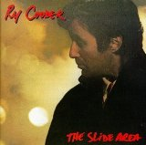 Ry Cooder:The slide area