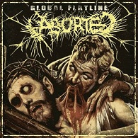lp+cd: Aborted: Global Flatline