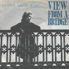 Kim Wilde: View from a Bridge