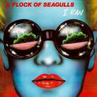A Flock Of Seagulls:I Ran