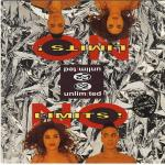 cd: 2 Unlimited: No Limits