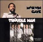 Marvin Gaye:Trouble Man